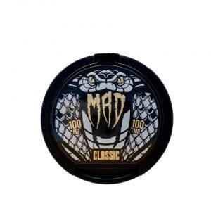 Mad Classic Snus