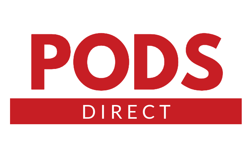 Pods Direct